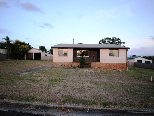 32 Kyuga Street, Aberdeen, NSW 2336