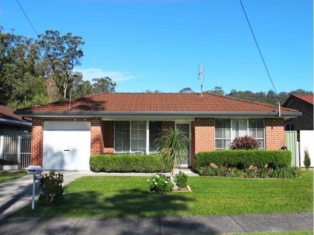 31 Reeves Street, Narara, NSW 2250