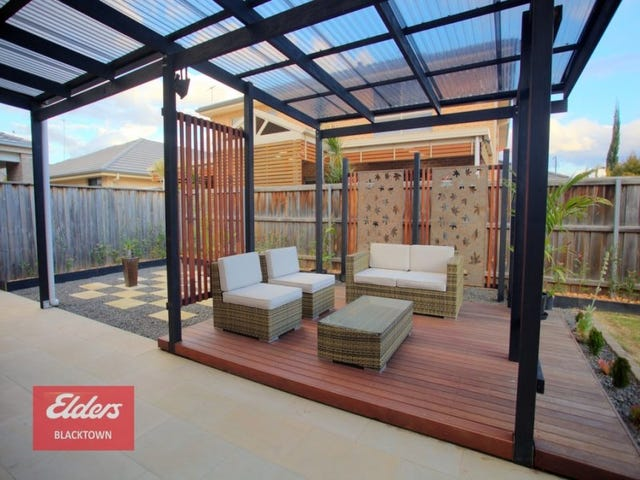 16 Glide Place, Kellyville Ridge, NSW 2155