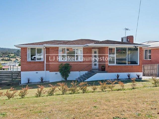 1 Wayne Place, Youngtown, Tas 7249