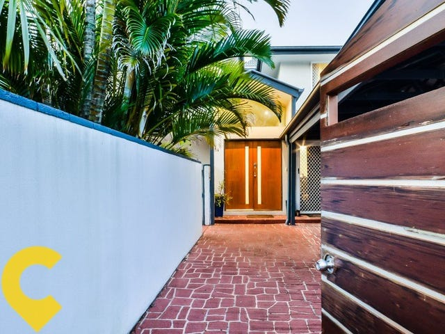 24 Clematis Court, Marcoola, Qld 4564