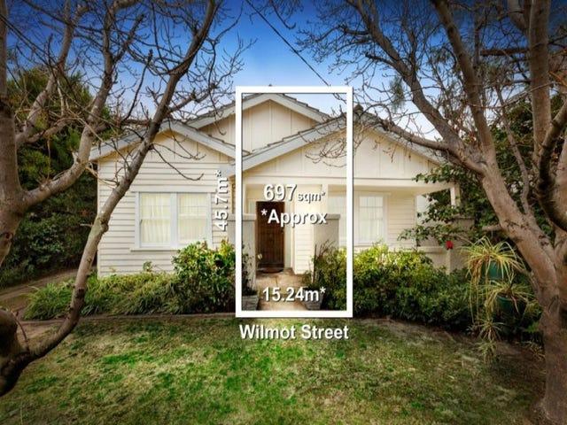 14 Wilmot Street, Malvern East, Vic 3145
