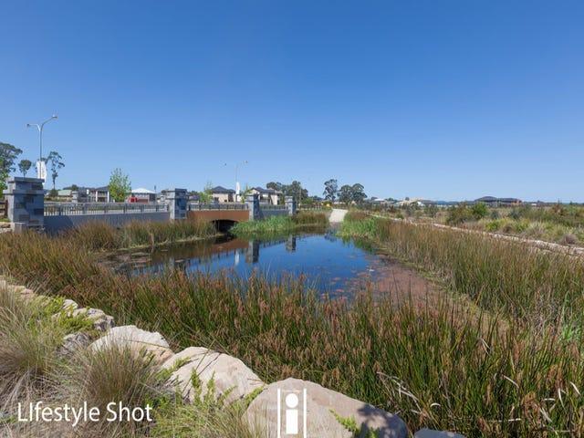 Lot 120 Yarra Avenue, Gregory Hills, NSW 2557
