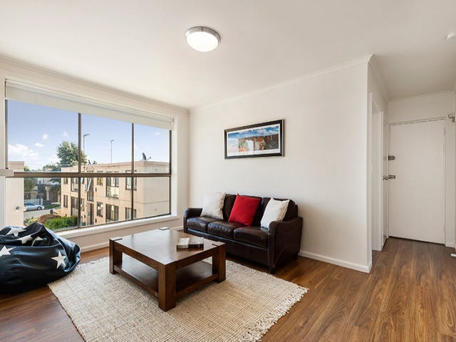 14/78-80 Argyle Street, Moonee Ponds, Vic 3039