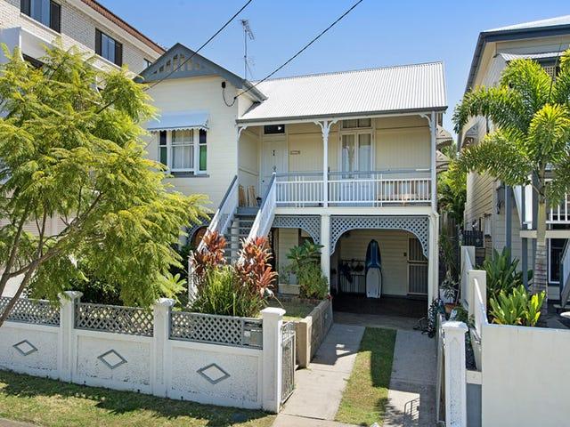 40 Clarendon Street, East Brisbane, Qld 4169