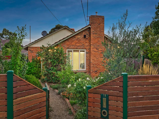 71 Outhwaite Road, Heidelberg Heights, Vic 3081