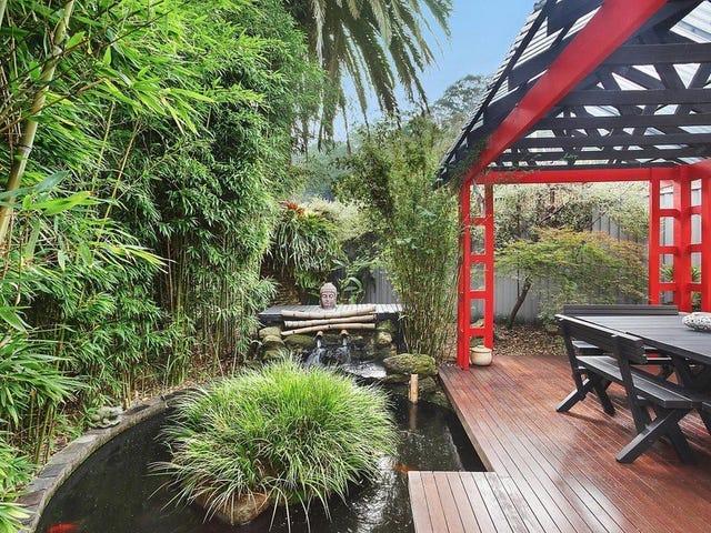 11 Deborah Close, Mount Colah, NSW 2079