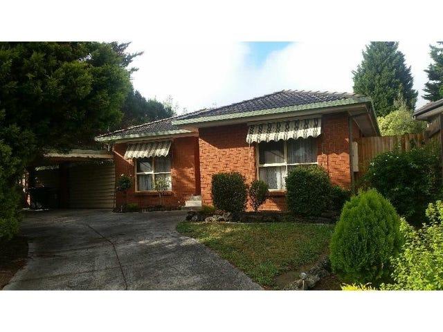 14 Taupo Crescent, Rowville, Vic 3178