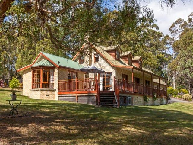 37 Huon View Road, Lower Longley, Tas 7109