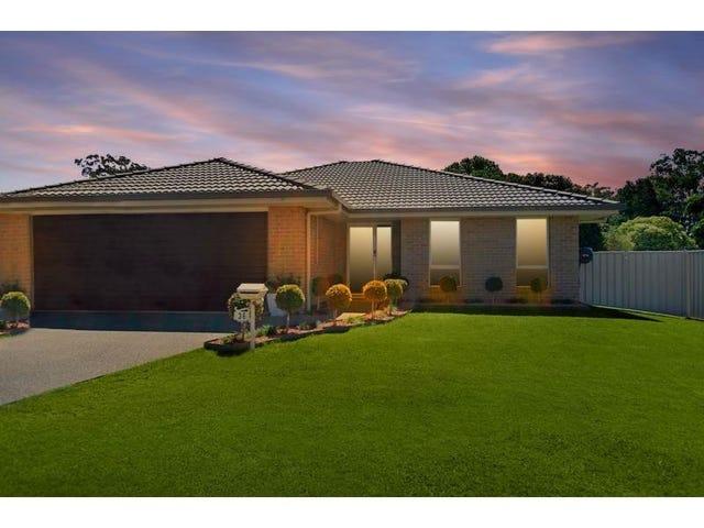 36 Rivergum Drive, Port Macquarie, NSW 2444