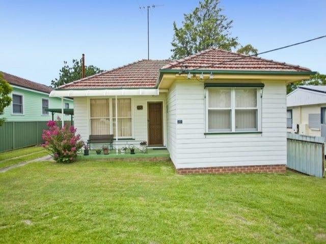 27 Adelaide Street, Raymond Terrace, NSW 2324