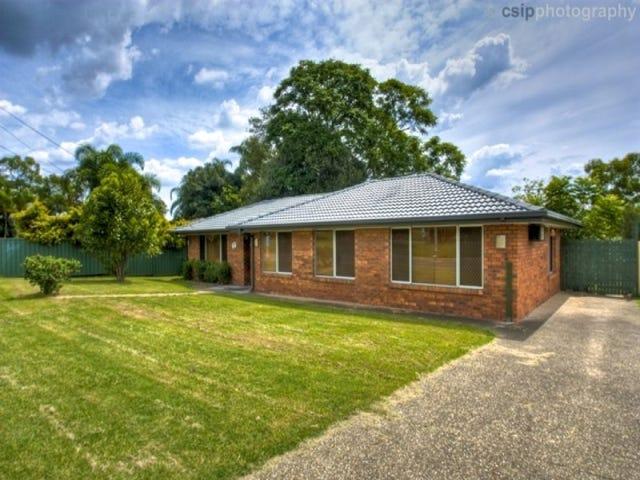 45 Collingwood Drive, Collingwood Park, Qld 4301