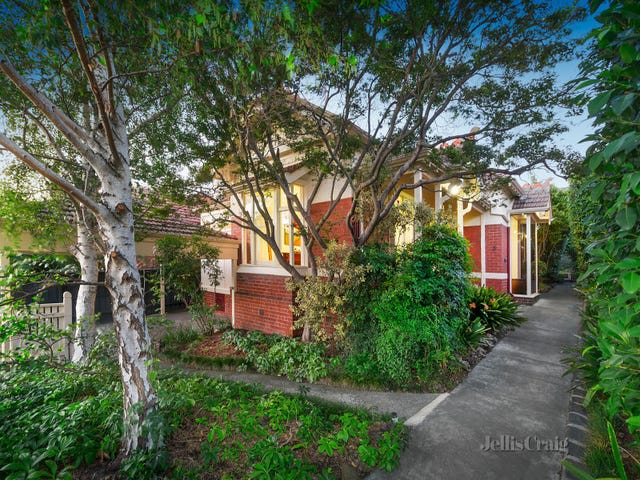 3 Power Avenue, Hawthorn, Vic 3122