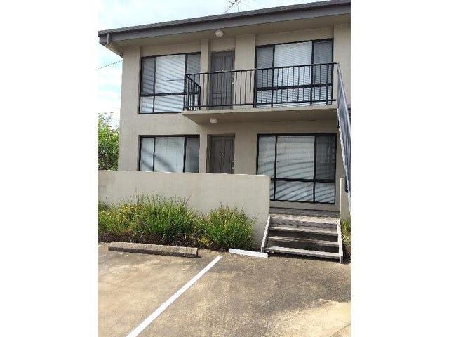 1/2 Park Street, Geelong, Vic 3220