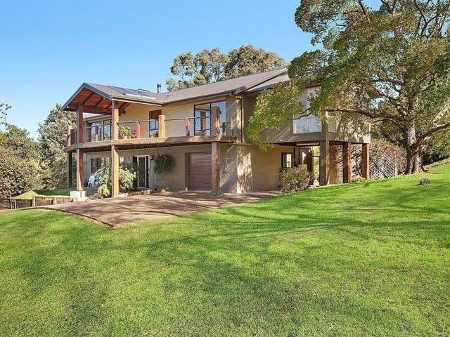 234 Croziers Road, Jaspers Brush, NSW 2535