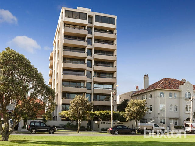 22/325 Beaconsfield Parade, St Kilda West, Vic 3182