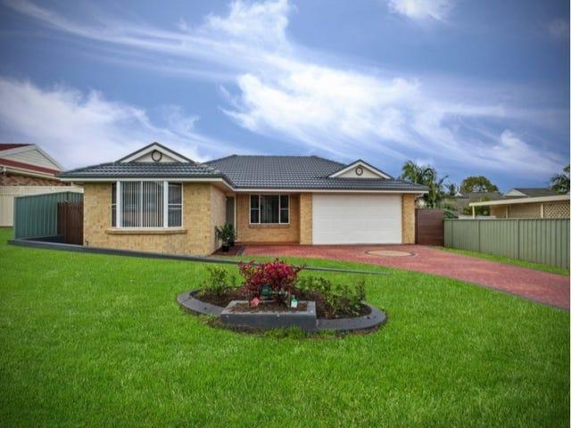 1 Deerwood  Street, Kanwal, NSW 2259