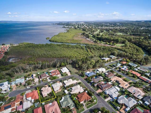 15 Beachside Court, Victoria Point, Qld 4165