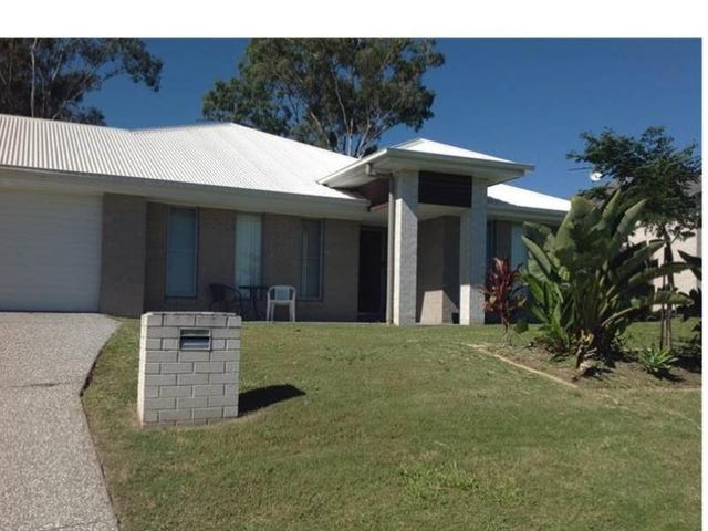 15 Peacock Dr, Bundamba, Qld 4304