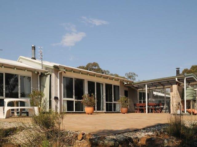 498 Jerralong Rd, Windellama, NSW 2580