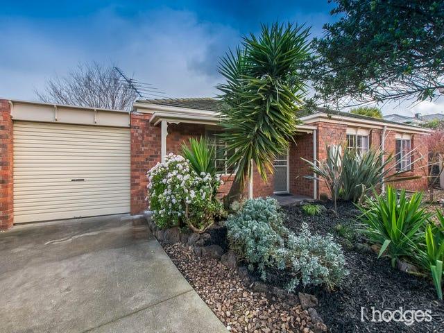 4/402 Myers Street, East Geelong, Vic 3219