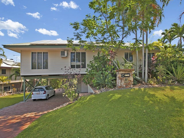 11 Lucy Court, Driver, NT 0830