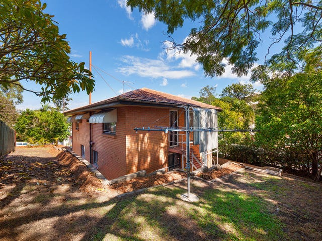 2 O'Connell Place, Red Hill, Qld 4059