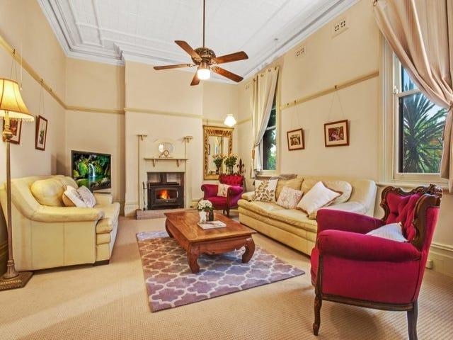 143 Crebert Street, Mayfield, NSW 2304