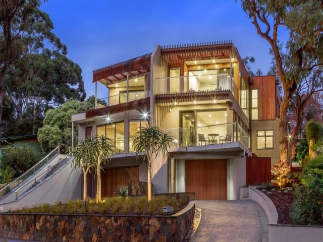 22B Alice Street, Mount Waverley, Vic 3149