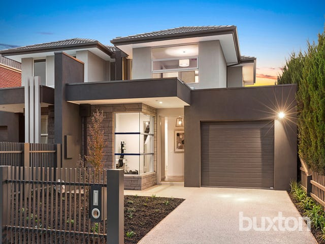 17B Banksia Street, Bentleigh East, Vic 3165