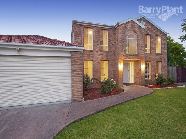 25 Drummer Lane, Narre Warren, Vic 3805