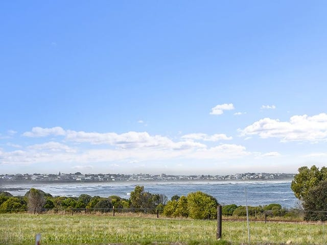 Lot 25 Stock Drive, Port Elliot, SA 5212
