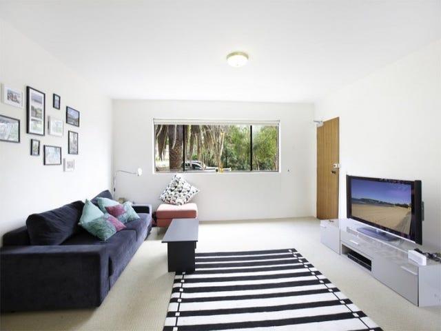 5/55 Kangaroo Street, Manly, NSW 2095