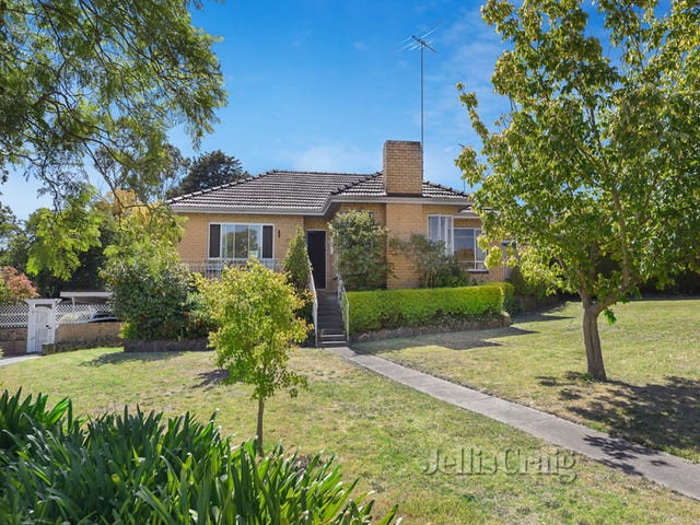 19 Marianne Way, Doncaster, Vic 3108