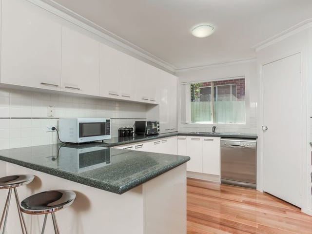 3/404 Scoresby Road, Ferntree Gully, Vic 3156