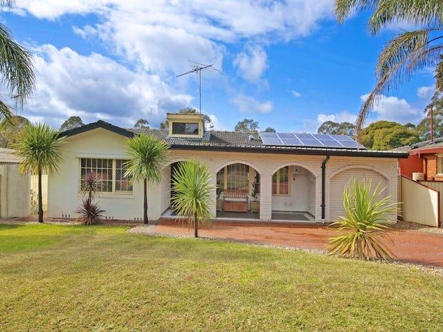 15 Evergreen Avenue, Bradbury, NSW 2560