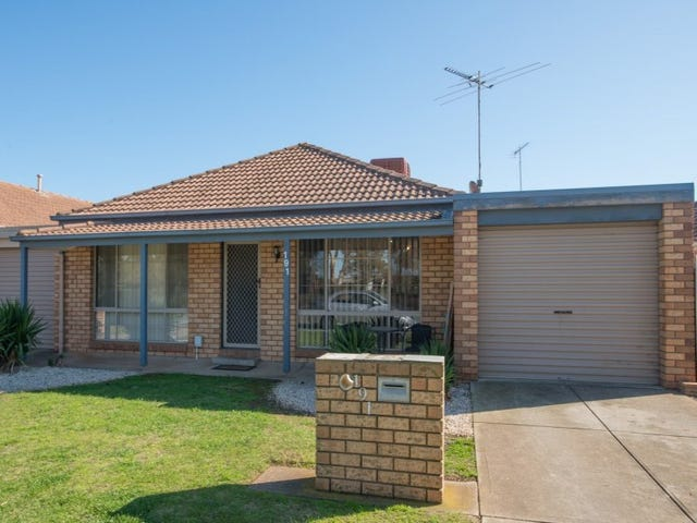 191 Gisborne Road, Bacchus Marsh, Vic 3340