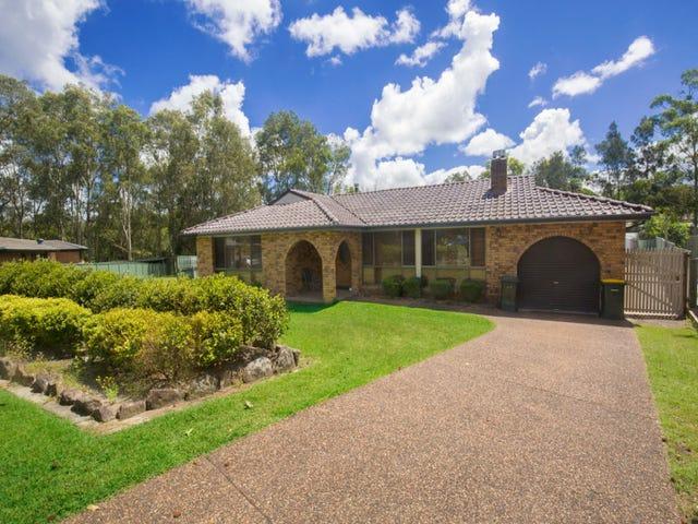 8 Jacob Place, Tenambit, NSW 2323