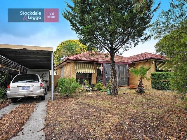 118 South Circular Road, Gladstone Park, Vic 3043