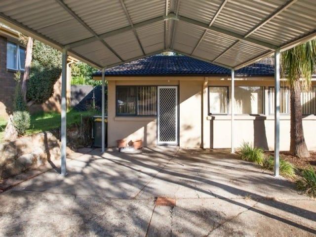 58A Evergreen Street, Bradbury, NSW 2560