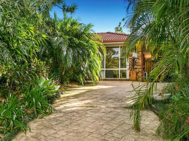 10 Tulipwood Court, Suffolk Park, NSW 2481