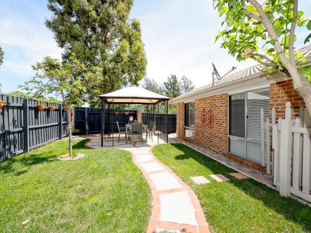 6/8 Wilson Crescent, Banks, ACT 2906