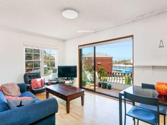 4/2 Carlton Street, Freshwater, NSW 2096