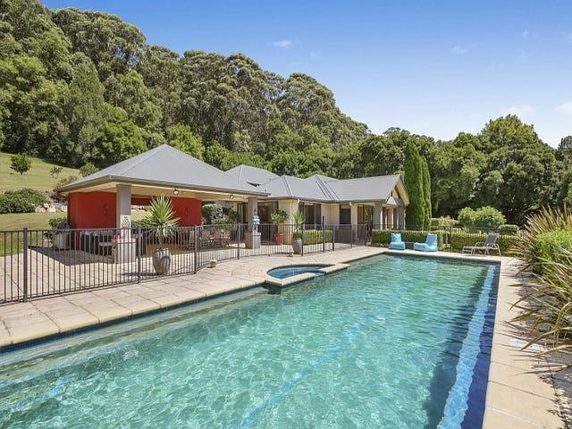 150 Oak Road, Matcham, NSW 2250