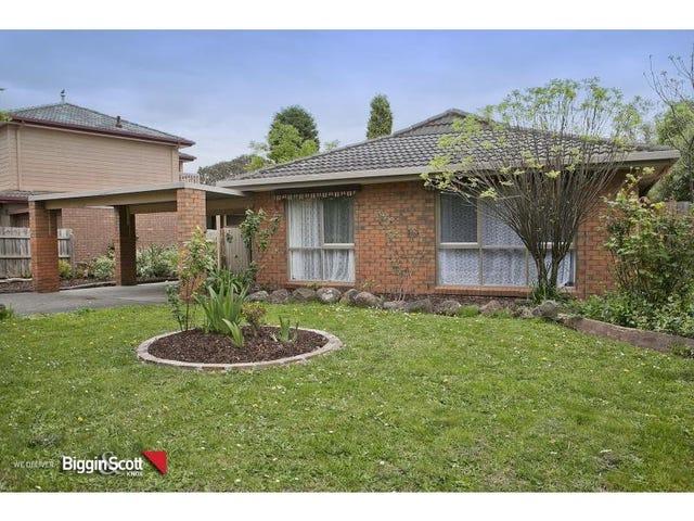 34 Ponsford Avenue, Wantirna South, Vic 3152