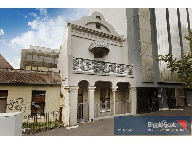 50 Dudley Street, West Melbourne, Vic 3003