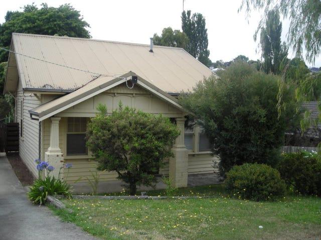 102 BOWEN STREET, Warragul, Vic 3820