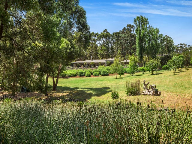 71 Prossors Lane, Red Hill, Vic 3937