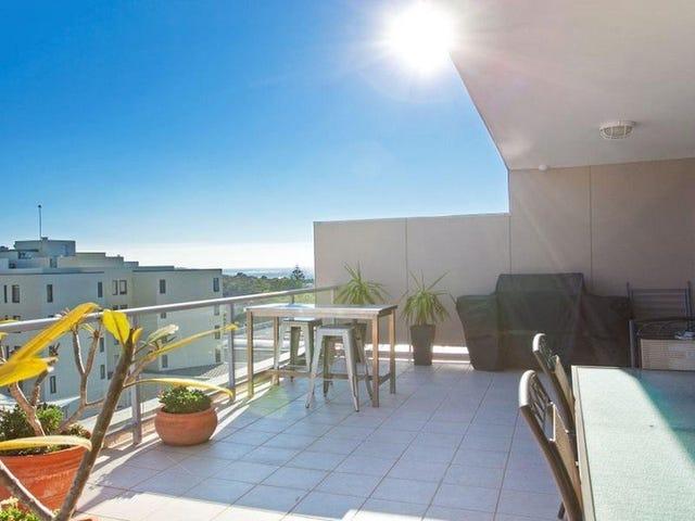 406/12 Howard Avenue, Dee Why, NSW 2099