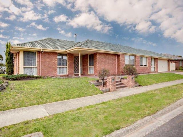 9 James Bathe Way, Narre Warren South, Vic 3805